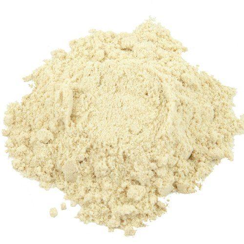 Organic-Amaranth-Flour