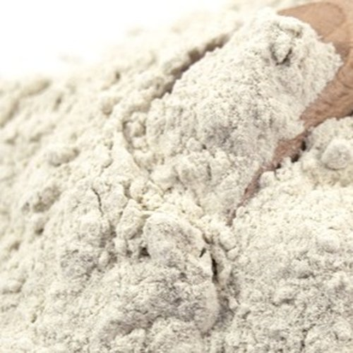 Organic Buckwheat Flour (China) 1kg