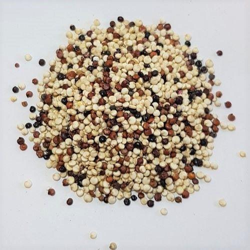 Organic Quinoa Trio 1kg