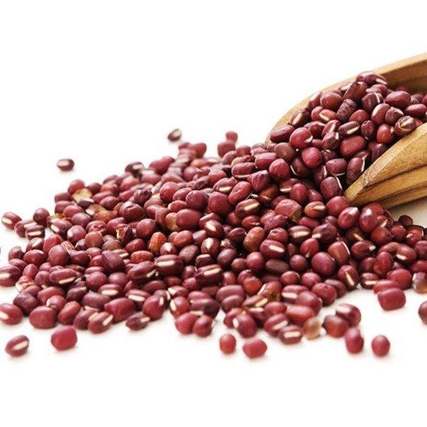 Adzuki Beans 1kg