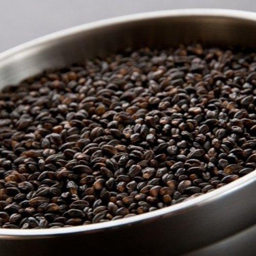 Black Barley 1kg