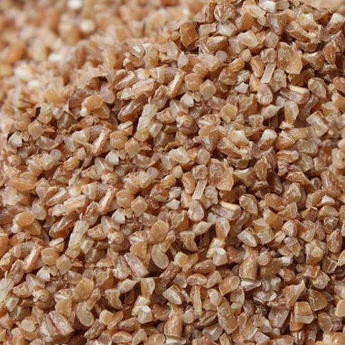 Bulgur Coarse (Brown) 1kg