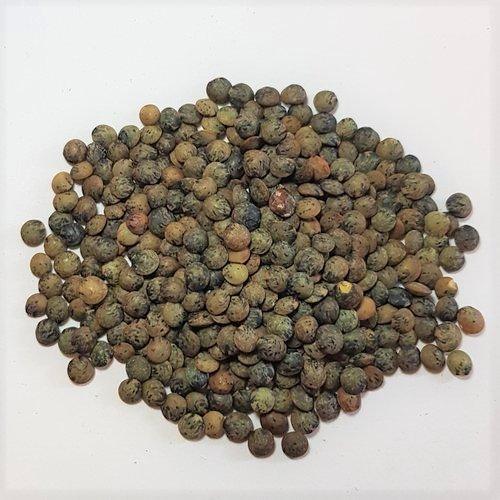 French Lentils 1kg