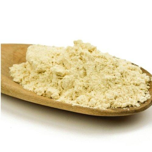 Gluten Flour 1kg