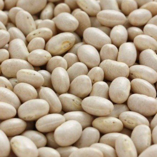 Haricot Beans 1kg