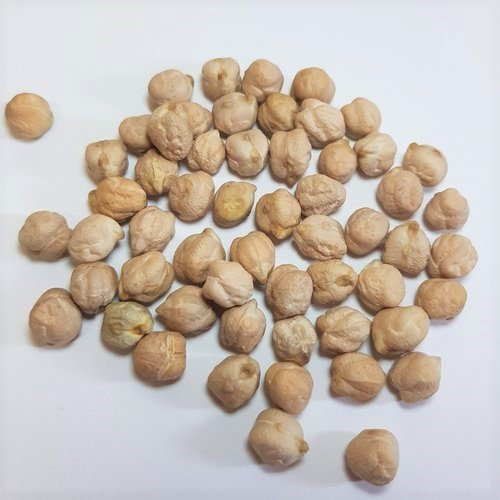 Chickpeas (Small) 1kg