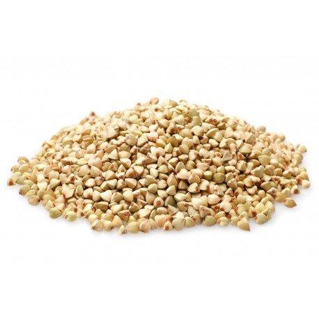 Buckwheat 1kg