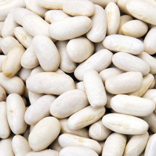 Organic Cannellini Beans 750g