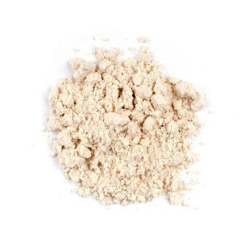 Organic Sorghum Flour 1kg