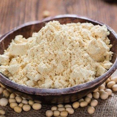 Organic Soy Flour 1kg