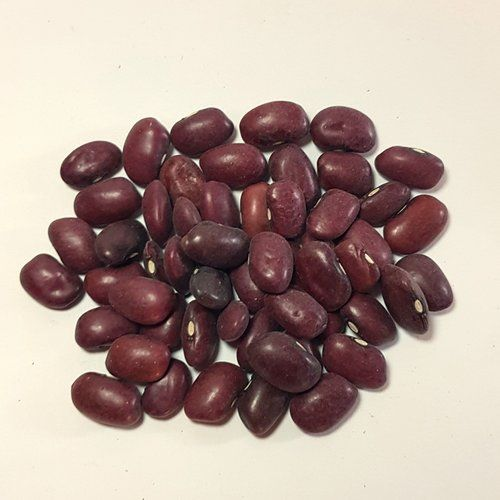 Red Kidney Beans (Small) 1kg