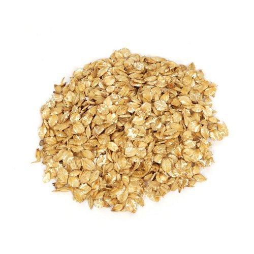 Rolled Barley 1kg