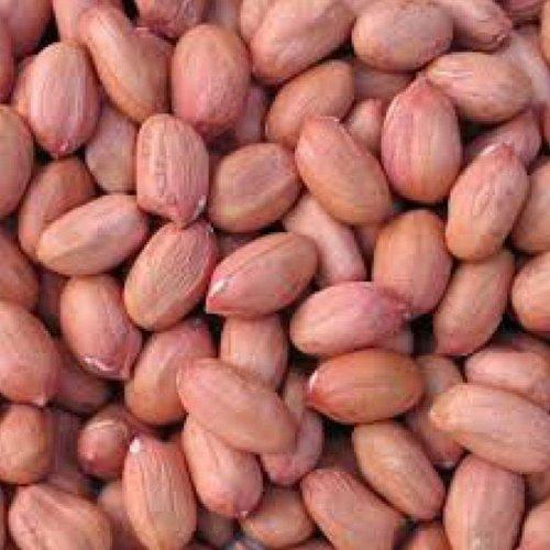 Raw Peanuts 1kg