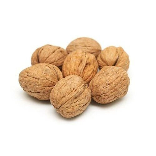 Walnuts In Shell 1kg