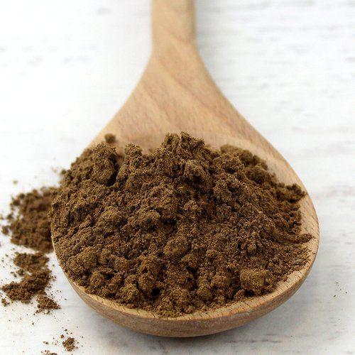 Allspice pimento powder