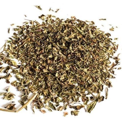 Organic Spearmint 100g