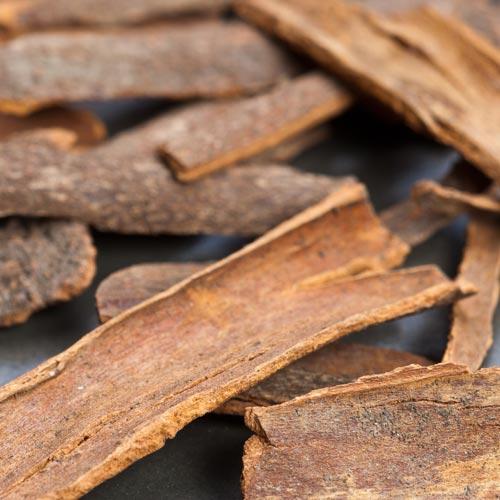 Cinnamon Bark 150g