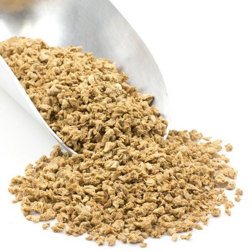 Natural Soy Protein (Tvp) M
