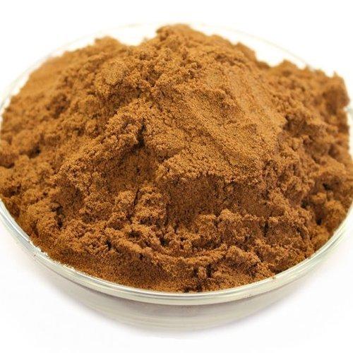 Nutmeg Powder 100g