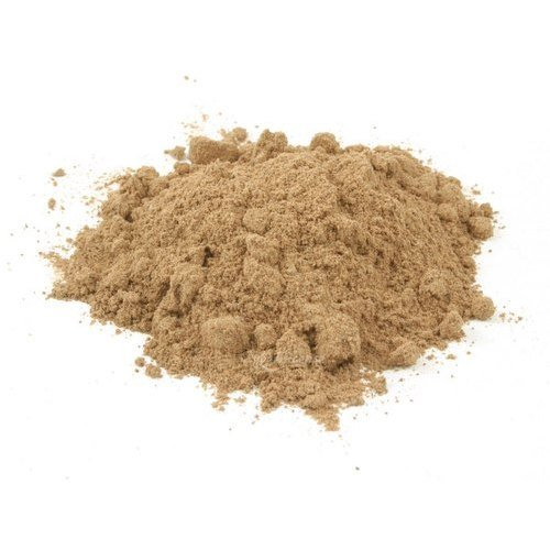 Organic Amla (Indian Gooseberry) Powder 250g