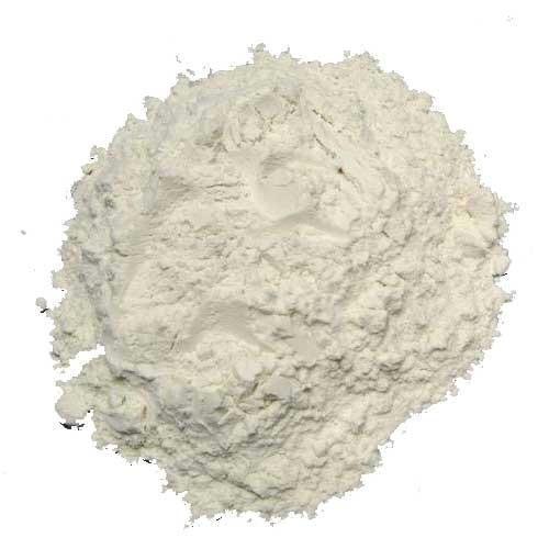Organic Guar Gum Powder 250g