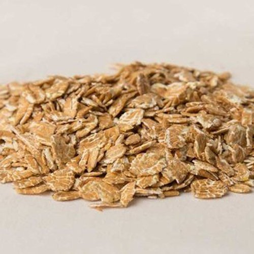 Rolled Triticale 1kg