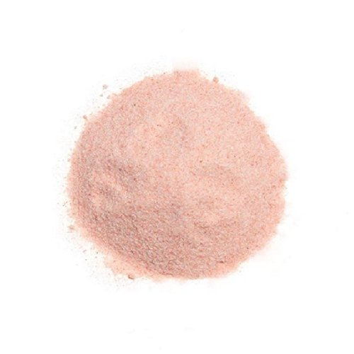 Himalayan Crystal Salt (Fine) 1kg