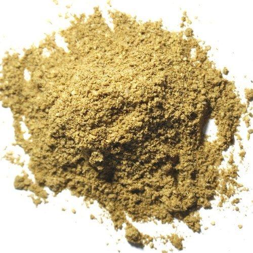 Aniseed Powder 100g