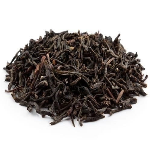 Organic Black Orthodox Tea