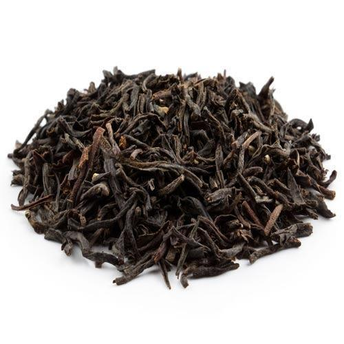 Organic Black Orthodox Tea 100g