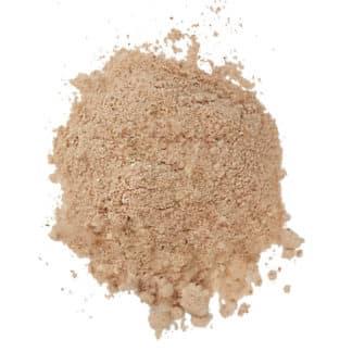 Black Salt Powder 1kg