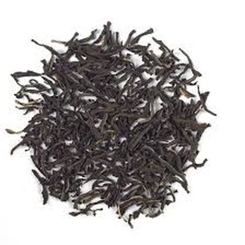 Ceylon Black Tea 200g