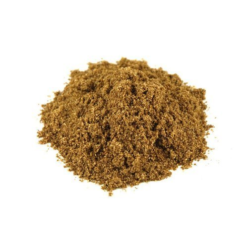 Caraway Powder 100g