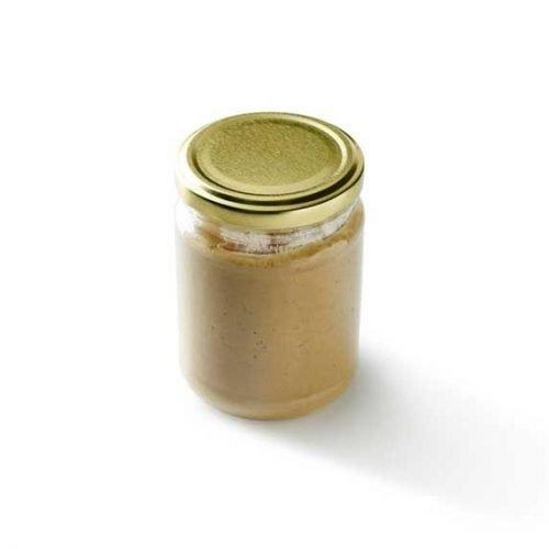 Cashew Spread 1kg