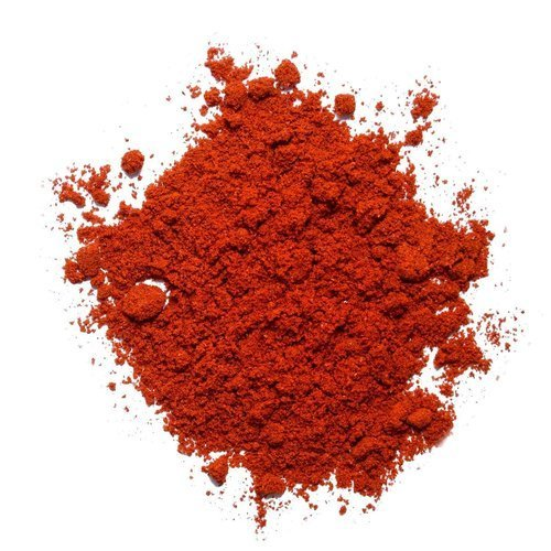 Chilli Powder 100g