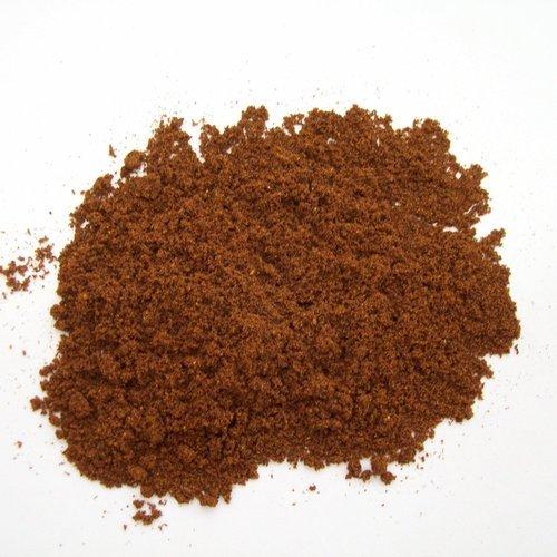 Cloves Powder 100g