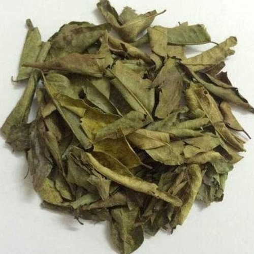 Curry Leaves 30g