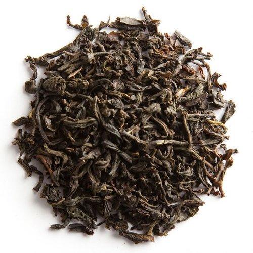 Organic Earl Grey Tea 125g