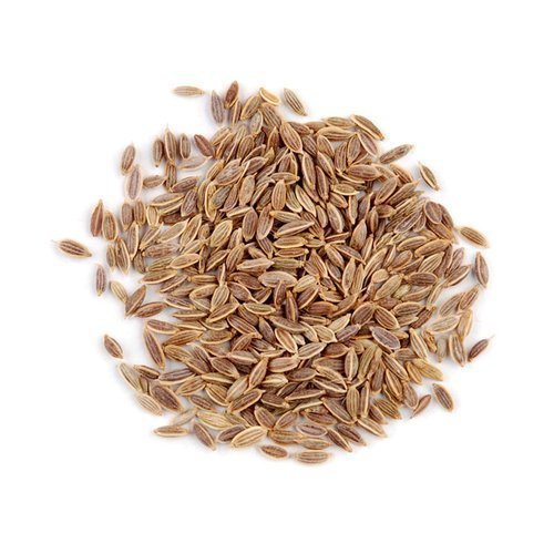 Dill Seed 200g