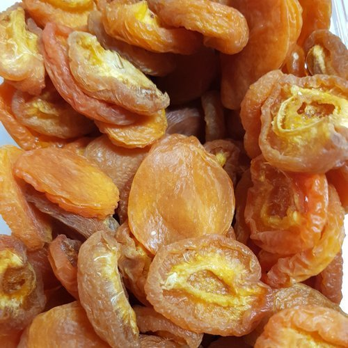 Dried Australian Apricot