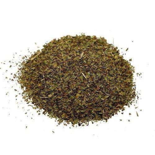 Dried Basil 100g