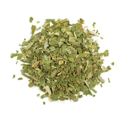 Dried Chives 50g