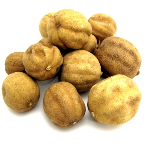 Dried Lime 100g