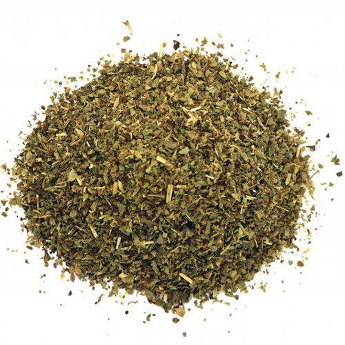 Dried Oregano 150g