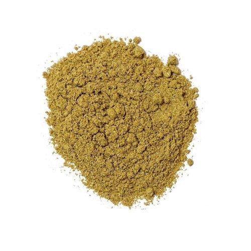 Fennel Powder 100g