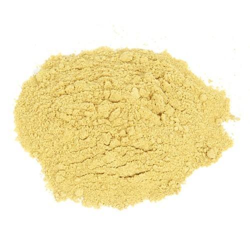Fenugreek Powder 100g