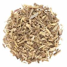Organic Licorice Root 150g