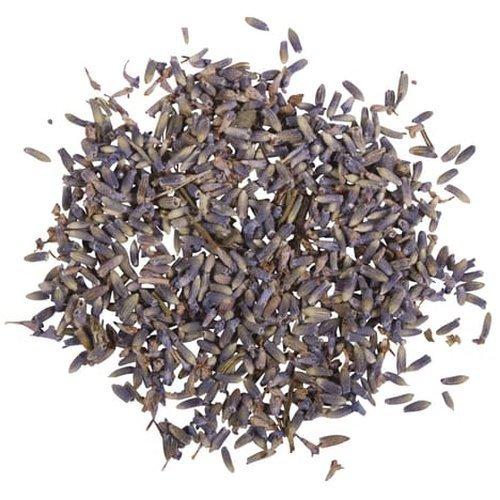 Lavender Flower 50g