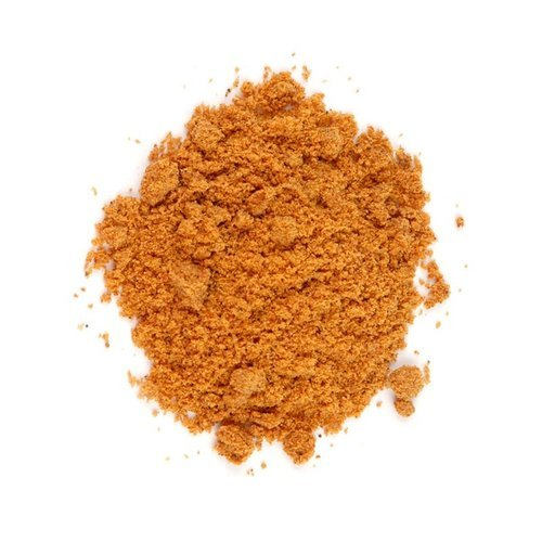Mace Powder 100g
