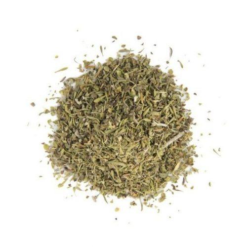 Mixed Herbs 100g